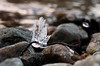 8-1-2018 (Copperhobnob) Tags: 2018 braemar cairngorms january pad quoich distraction ice river rocks walk winter