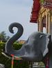 Toröööö (snej1972) Tags: urlaub holiday vacation vacanze thailad siam asien suedostasien qualitytime singleholiday buddhismus budhism phuket thailand