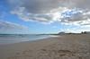 Corralejo (manuelfanciullacci) Tags: corralejo grandesplayas mare spagna oceanoatlantico europa canarie arcipelago canarias nikond5100 europe rip trip