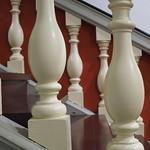 Treppengeländer thumbnail