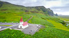 20170606_Iceland_3212 (Two-Tales) Tags: vík southernregion iceland is