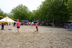 Beach 2005 (117)