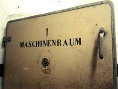 #Bunker #Hattingen (n0core) Tags: hochbunker tierbunker shelter hattingen bunker krieg weltkrieg kalterkrieg war coldwar western eastern ww2 wwii lostplaces abandoned verlassen ruine nuklear nuclear atomic atombombe