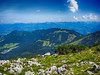 View from Eagle's Nest 061TMD1 (Andras, Fulop) Tags: germany bayern nikon p7700 alps mountain landscape