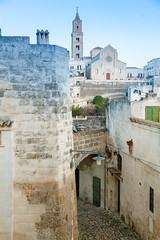 Matera (Rocco Zafferano PH) Tags: matera basilicata italy 2019 best place travel art architecture