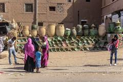 IMGP7577 (petercan2008) Tags: mercado loza bererebere berebere pottery calle lozamujere musulmana marruecos africa