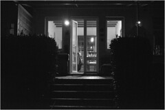 Sony *650 (KKS_51) Tags: sonyalpha7ii dunkel nacht darkness