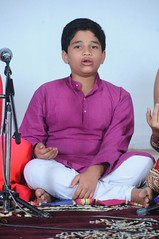 Swaramedha Music Academy Annual Day Photos (409)
