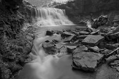 """RODDLESWORTH WOODS WATERFALL, RODDLESWORTH, LANCASHIRE, ENGLAND. (ZACERIN) Tags: """"roddlesworth woods waterfall"""" """"roddlesworth"""" """"lancashire"""" """"england"""" """"pictures of waterfalls"""" waterfalls in lancashire"""" """"christopher paul photography"""" """"zacerin"""" long exposure """"waterfalls exposure"""" """"long pictures"""" """"h2o"""" """"blue"""" """"water"""" """"uk"""" england"""" uk"""" united kingdom"""" """"anglezarke moor"""" """"anglezarke"""" """"river roddlesworth"""""""