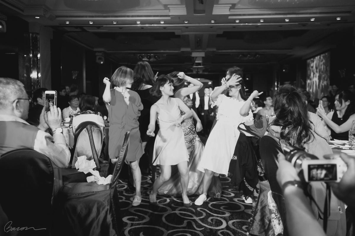 Color_223,婚禮紀錄, 婚攝, 婚禮攝影, 婚攝培根, 台北中崙華漾