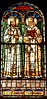 Sts. Cyril and Methodius Two Bishops SG (Jay Costello) Tags: stscyrilandmethodiusukrainiancatholicchurch stscyrilandmethodius ukrainiancatholic church god worship religion architecture ontario canada ca on stcatharineson stcatharines