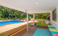 12 Henderson Drive, Lennox Head NSW