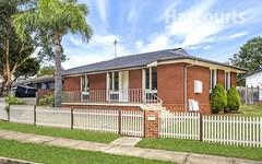 12 Creigan Road, Bradbury NSW