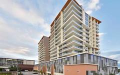 4056/37C Harbour Road, Hamilton QLD