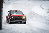 Rally Sweden 2018 (ba7b0y) Tags: car sport wrc2 wrc3 torsby värmland winter rally rallysweden wrc