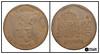 500 Pesetas (J.Gargallo) Tags: pesetas money dinero monedas moneda coin coins numismatica macro macrofotografía marco framed canon canon450d eos eos450d 450d tokina tokina100mmf28atxprod españa spain 500