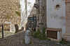 Lisboa Alfama »Urinol – und Du fühlst Dich wohl!« (/RealityScanner/) Tags: fujifilm xh1 mirrorless system ibis test handson portugal lisboa lissabon alfama altstadt historisch historic architectur architektur häuser houses buildings gebäude streetphotography