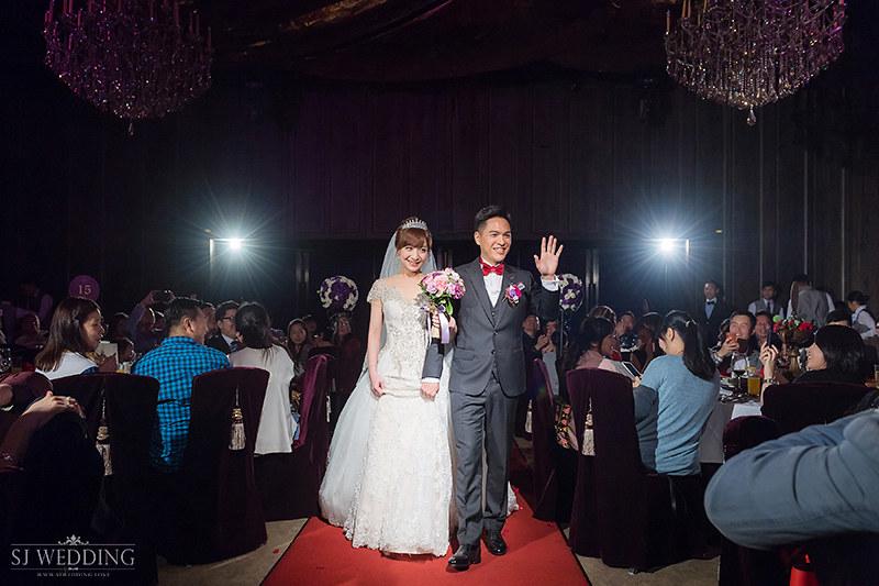 婚攝,婚禮紀錄,鯊魚團隊,君品酒店
