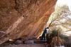 Hueco-221 (Brandon Keller) Tags: rockclimbing hueco texas travel