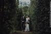 greg_rosie_wed_hi_513 (cambo_estate) Tags: camboestate fife kingsbarns scotlandwedding wedding weddingphotography fifeweddingphotography gregrosie scotland uk