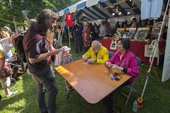 Folk Fest Sat Day sessions (44)