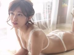 大澤玲美 画像7