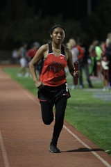 D3 D4 Small School Invite 2018 3530 (Az Skies Photography) Tags: d3 d4 small school invite invitational track meet d3d4smallschoolinvite smallschoolinvite smallschoolinvitational march 3 2018 march32018 3318 332018 field trackandfield trackfield mesa community college mesacommunitycollege mesaarizona arizona az athletes athlete action sport sports sportsphotography run runner running runners race racer racers racing high highschool highschooltrack trackmeet canon eos 80d canoneos80d eos80d canon80d 4x400m relay girls 4x400mrelay girls4x400mrelay night nightphotography