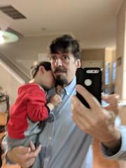IMG_20180108_081336 (earthdog) Tags: 2017 needstags needstitle googlepixel pixel cameraphone androidapp moblog