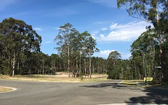 Lot 216, 18 Hickory Crescent, Bangalee NSW