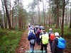 """2018-01-10   Wenum-Wiesel     26 Km (16) • <a style=""""font-size:0.8em;"""" href=""""http://www.flickr.com/photos/118469228@N03/27843748009/"""" target=""""_blank"""">View on Flickr</a>"""