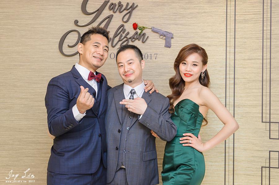 台北國賓飯店 教堂證婚 午宴 婚攝 台北婚攝 婚禮攝影 婚禮紀實 JSTUDIO_0133