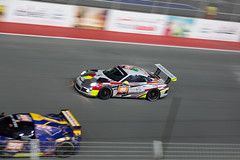2018 Dubai 24h race (D_Snapper) Tags: autodrome uae race racing 24h dubai dubai24h 2018dubai24h hankook canon eos 5d3 5d 5dmk3 5dmkiii 5diii eos5dmkiii eos5d3 car cars endurance night porsche 95 duel porsche991icup 991 moutranmoutranmoutranwestwood