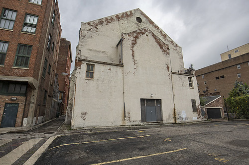 171008-1986-church