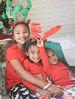 Wonderland (vsmoose_) Tags: siblings christmas winter cousins posing kids childern happiness seasons