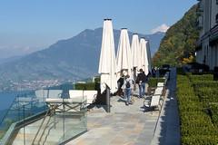 DSC01436 (imanh) Tags: hotel terras uitzicht imanh iman heijboer view terrace
