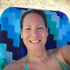 (kamphora) Tags: vacation topsailisland summer kathryn kamphora selfie beach chillin northcarolina