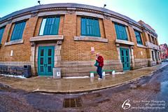 20180121_122152 - 0052 - Cleveland's West Side Market (Buckeye Photography) Tags: west xt2 cleveland espc fuji fujifilm market side ohio unitedstates us