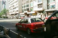 sitak (butandingg) Tags: yashica electro 35 fujic200 fuji 45mm analog film lomo hongkong central tsimtsatsui tst clockenflap camera