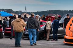 DSC_9538 (jvansen) Tags: cars jumbolair race racing ocala florida unitedstates us wannagofast