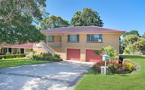 18 Cedar Street, Goonellabah NSW