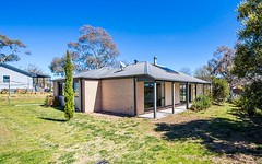6 Ray Donnelly Street, Uriarra Village ACT