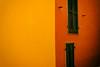 Montemarcello (lodovichi.matteo) Tags: montemarcello