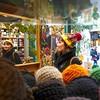 Μαλλί ❤ Τίποτα πιο ζεστό και χαρούμενο (sifis) Tags: μαλλιά σακαλάκ πλέκω πλεκτό sakalak store wool yarn merino alpaca athens greece