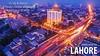 12402166_1679560965616911_1388170803858156812_o (visualsbydody) Tags: pakistan aerial aerialpakistan lahore skardu hunza karachi