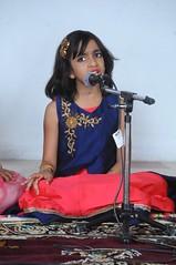 Swaramedha Music Academy Annual Day Photos (205)