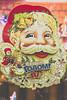 _Q9A3709 (gaujourfrancoise) Tags: belarus biélorussie gaujour advertising publicity publicités minsk lida