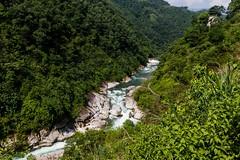 Výlet na motorce do Hoang Su Phi (zcesty) Tags: řeka vietnam22 krajina vietnam dosvěta hàgiang vn