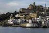 IMG_2271 (ibzsierra) Tags: ibiza eivissa baleares ciudad city puerto port harbor faro historia canon 7d 24105isusm mar sea mer mare