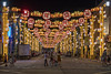 Chinese New Year 2018 @ Chinatown, Singapore (gintks) Tags: gintaygintks gintks singapore singaporetourismboard celebration yearofthedog chinatown chinatownlightup singaporetourism sgig landscape yoursingapore visitsingapore thisissingapore canon6d canon5dmarkiv canonsg showthefullpicture teamcanonsg
