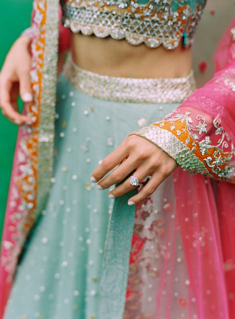 the worlds best photos of indian and mehndi flickr hive